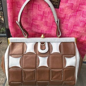 Jamin Puech exquisite handbag
